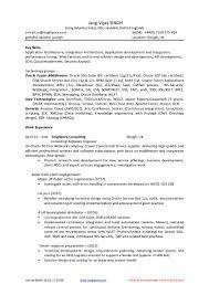 Resume Cover Letter Uk Resume Cover Letter Referral From Friend