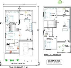 best of 1500 square feet house plans for 1500 square foot house plans one story luxury