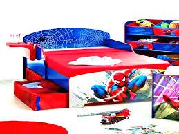 spiderman bedding set sheets queen sheets queen comforter set full bedding queen bedroom set bedding sets