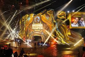 all time dota 2 prize money tops 100 million the esports observer