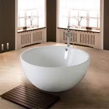 large size of beautiful soaking tub deep bathtubs then small bathrooms design person soaking tub