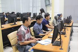 round of plagiarism check workshop turnitin program 3rd round of 2017 plagiarism check workshop turnitin program