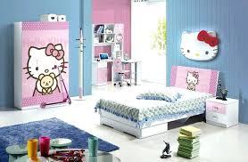 Full Size Bedroom Sets For Boy Full Size Bedroom Sets For Boy Full Size Of  Sets . Full Size Bedroom Sets For Boy ...