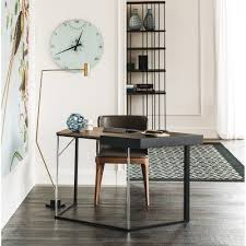 Office design software online Office Layout Office Desk Design Online Office Desk Design Plans Office Desk Design Inspiration Office Desk Design Wood Uswebsharkbasicinfo Clarion Desk Contemporary Home Office Design At Cassoni Intended