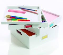 Kids Desk With Storage Home Design Kids Art Desk With Storage Landscape Contractors