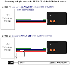 au94t dei shock sensor honda tech modified by jgojohn at 11 40 am 1 22 2008