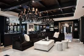 living room ideas with black sectionals. Aliso Viejo Contemporary-living-room Living Room Ideas With Black Sectionals A