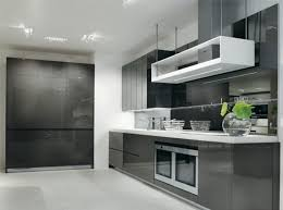 72 most sophisticated gloss gray kitchen cabinets ideas outdoor small island minecraft ps backsplash with white decorating oak for images
