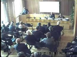 Защита диссертации Ахмедова Патимат Магомедовна  Защита диссертации 2012 Ахмедова Патимат Магомедовна