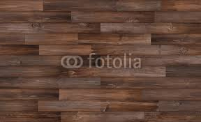 seamless dark wood flooring texture. Interesting Flooring Dark Wood Floor Texture Background Seamless On Wood Flooring Texture