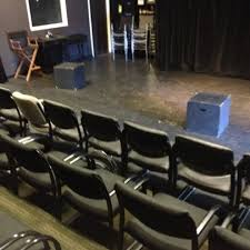 Aaron Speiser Acting Studio - PICO - 3 tips from 57 visitors