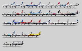 Take Command Saab 340a X Aviation