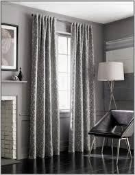 the brilliant as well as beautiful 144 inch curtain rod primedfw curtain rods 144 long