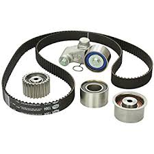 Volvo Timing Belt Change Costs additionally  furthermore Amazon    Gates TCK244 Timing Belt  ponent Kit  Automotive also Amazon    Gates TCK244 Timing Belt  ponent Kit  Automotive together with Timing Belt Kit   Timing Belt Kits   AutoPartsWarehouse further 90K Service Runaround   ClubLexus   Lexus Forum Discussion additionally  as well  together with Timing Belt Replacement moreover Honda Accord Timing Belt Replacement Cost Estimate also Chrysler PT Cruiser Questions   timing belt   CarGurus. on labor cost to rep timing belt