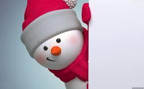 Iphone - Cute Christmas Wallpaper Hd ...