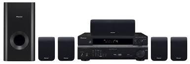 pioneer home theater speakers. htp-2900 pioneer home theater speakers m