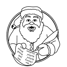 christmas cookie clip art black and white. Fine White Christmas Cookie Clipart Black And White  Library  Free Inside Clip Art