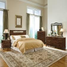 bobs furniture bedroom set project underdog is also a kind of bob timberlake bedroom furniture bedroom furniture project