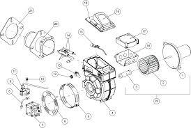 2011 Nissan Juke Wiring Diagram