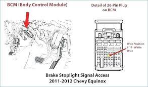 trailer plans rv at chevy truck wiring diagram wiring diagrams chevy truck trailer wiring diagrams pinouts at Chevy Truck Trailer Wiring Diagram