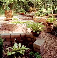 backyard zen garden. Backyard Zen Garden N