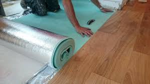 home depot laminate flooring underlayment heated laminate flooring specialist underfloor heating wood floor underlay for laminate
