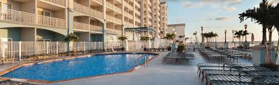 Ocean City 2 Bedroom Suites Home Ocean City Maryland Hotels