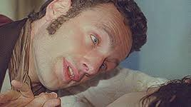 edgar linton hashtag images on tumblr tumblr explorer andrew lincoln edgar linton wuthering heights aykowa commander carol look at this face when i started