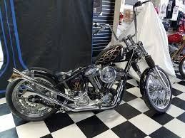chopper guys cpi custom fxr motorcycle frames and parts vallejo ca