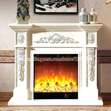 monarch electric electric fireplace mantle living room decorating electric fireplaces with mantle electric fireplace mantel only