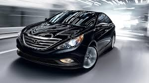hyundai sonata 2014 black. Simple 2014 2014 Hyundai Sonata Black Atlanta And Black Y