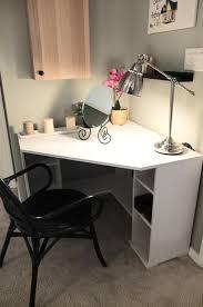 small corner desk ikea luxury interior design ikea fice furniture design 54 new bedroom of small
