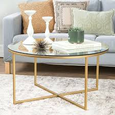 pier one coffee tables pier one imports outdoor coffee table