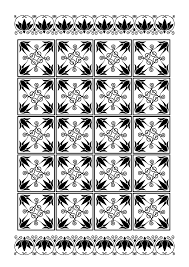 carpet clipart black and white. carpet clip art clipart black and white