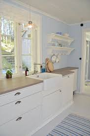 Shabby Chic Kitchen Design 17 Best Images About Im A Domestic Goddess In My Own Kitchen On