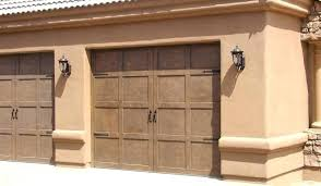 how to balance a garage door garage how to balance a garage door with extension springs
