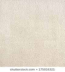 Beige carpet texture Woven Beige Carpet Texture Shutterstock Beige Carpet Images Stock Photos Vectors Shutterstock