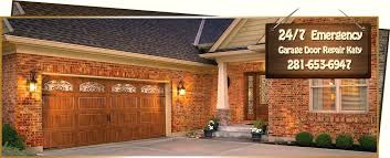 genie universal garage door opener full size of door garage doors universal garage door remote genie