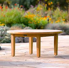tuscany coffee table 4