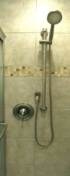 d shaped shower rod d shaped shower curtain rod suspended from ceiling content uploads l shaped