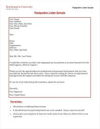 29+ Simple Resign Letter Templates - Free Word, PDF, Excel Format ...