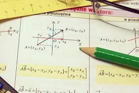 algebra help homework online intro to polynomials videos for high school math algebra help educational kids games help for