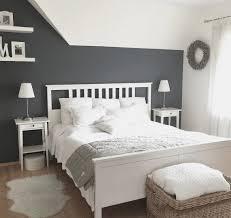 Schlafzimmer Deko Wände Neue Wände Braucht Das Land Unser Neues
