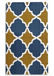 28 perfect bath rugs marshalls marshalls home goods rugs