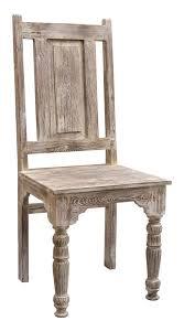 palu furniture. Palu Teak 6 Piece Dining Set Furniture