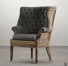 restoration hardware wing chair chair 9 restoration hardware wing chair restoration hardware english wing chair restoration hardware wing chair