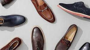 7 Fashionable <b>Shoe</b> Styles Every <b>Man</b> Should Own - The Trend ...