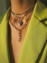 i <b>love you</b> pendant — купите i <b>love you</b> pendant с бесплатной ...