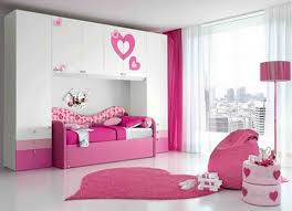 Little Girls Bedroom For Small Rooms Room Decorating Ideas For Small Rooms