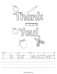 t is for teacher 26_worksheet?ctok=20160408112601 t is for teacher worksheet twisty noodle on worksheet teacher